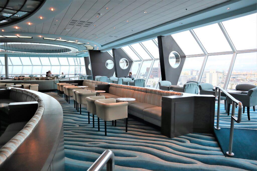 Lounge_celebrity_summit