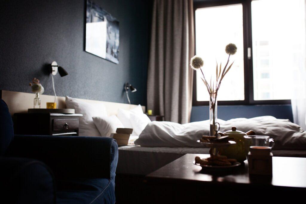 chambre_hotel