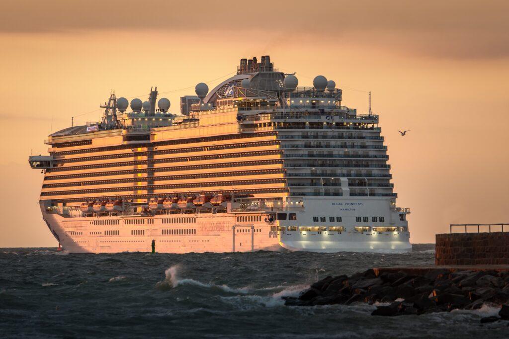 navire_croisiere